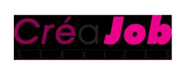 Creajob-services